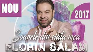 Florin Salam - SOARELE DIN VIATA MEASubscribe to NekMusic:http://www.youtube.com/user/nekmusicproductionMuzica Marius de la FocsaniText Marius de la FocsaniOrchestratie Nek MusicVideoPentru orice eveniment : nunti ,botezuri,onomastici,cluburi etc.apelati cu incredere la BossMusicEvents tel.0765.55.00.54Noi iti aducem orice artist la evenimentul tau ! ATENTIE !!!La acest numar nu raspund artistii ci un impresar al casei de discuri BOSS MUSIC !NekMusic onlinehttps://www.youtube.com/user/nekmusicproductionhttps://www.facebook.com/nekmusicproductionhttp://www.nekmusic.ro/Nek Music Production ® . Contact:nekmusic.ro@gmail.comToate drepturile sunt rezervate. Orice upload neautorizat al acestui videoclip este ilegal si poate fi raportat oricand la Youtube. All rights reserved. Unauthorized reproduction is a violation of applicable laws. In order to avoid copyright infringement, please do not upload this video on your channel.