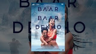 Nonton Baar Baar Dekho Film Subtitle Indonesia Streaming Movie Download