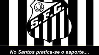 HimnosFutbolChile en Redes Sociales-- Facebook: http://www.facebook.com/himnosfutbolchile Tumblr:...