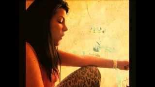 Bruno Mars - Locked Out Of Heaven by Deia Demeny