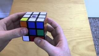 Video The Definitive and Easiest Tutorial to Solve a Rubik's Cube! - HD MP3, 3GP, MP4, WEBM, AVI, FLV Februari 2019