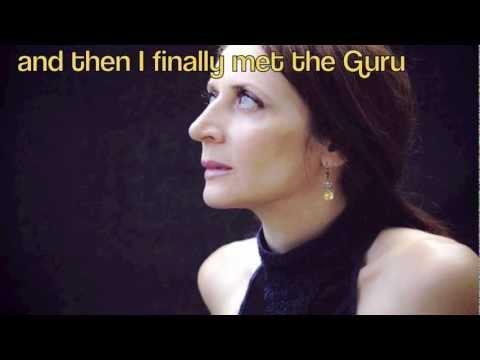 New Video: Guru