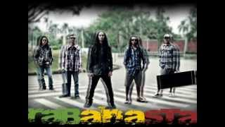 Rabanasta - Don't Stop My Reggae (D.S.M.R)