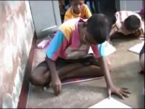 Indie - Dzieci ulicy.avi
