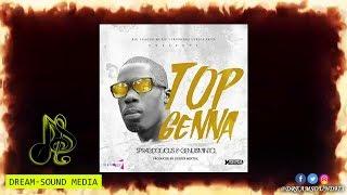 Download Lagu SpragDocious & Genius Mintol - Top Genna Mp3