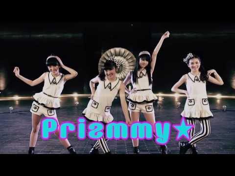 『RainBow×RainBow』 フルPV (Prism☆Box #prismbox)