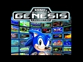 Sonic s Ultimate Genesis Collection xbox 360 Playstatio
