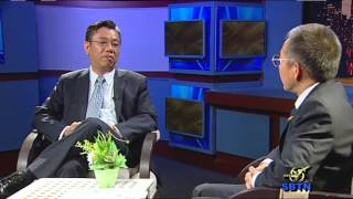 27/5/14 - BÌNH LUẬN TIN TỨC: Cộng Sản Việt Nam Nhìn Nhận Có Công Hàm Của Phạm Văn Đồng