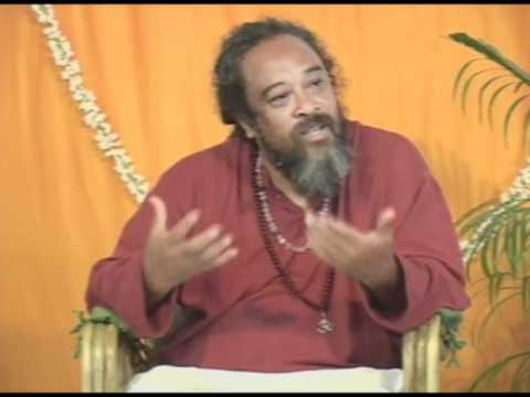 Mooji Video: Are Relationships an Obstacle to Freedom?