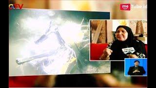 Video Kekesalan Keluarga Korban Terkait Dugaan Kerusakan Lion Rute Bali-Jakarta - BIS 03/11 MP3, 3GP, MP4, WEBM, AVI, FLV Maret 2019