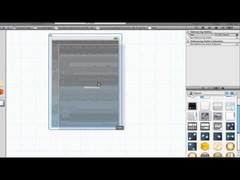 Xcode Tutorial - How To Use A…
