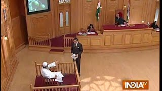 Video Are Muslims Control By Their Maulanas ? , Madni Answer In Aap Ki Adalat | India Tv MP3, 3GP, MP4, WEBM, AVI, FLV Maret 2019