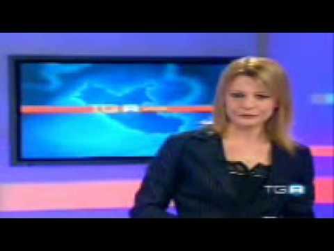 militari avvistano ufo sopra il vaticano
