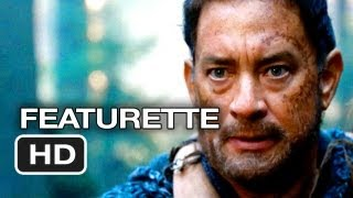 Nonton Cloud Atlas Featurette 2  2012    Tom Hanks  Halle Berry Movie Hd Film Subtitle Indonesia Streaming Movie Download