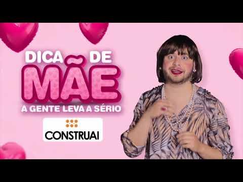 MÊS DAS MÃES NORTE CONSTRUAI 01