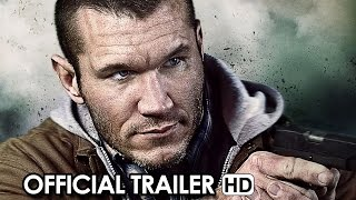 Nonton The Codemned 2 Ft  Randy Orton And Eric Roberts Official Trailer  2015  Hd Film Subtitle Indonesia Streaming Movie Download