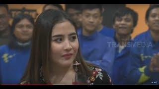 Video Prilly Digombalin Denny, Cak Lontong Marah | SAHUR SEGERR (27/05/18) 1-8 MP3, 3GP, MP4, WEBM, AVI, FLV Oktober 2018