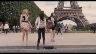 Nonton Monte Carlo Missing Bus Scene Film Subtitle Indonesia Streaming Movie Download