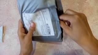 "Экономь на своих покупках  с кэшбэк сервисом Letyshops   - http://fas.st/eXVvSОформите карту и получите 1500 рублей на покупки на AliExpress  -  http://fas.st/HyRqf2Выгодные покупки с картой Халва - http://fas.st/CGsBB-Электронная сигарета  Joyetech -  http://ali.ski/kTZhLlОбложка на паспорт  -  http://ali.ski/3NHPU4Купальник -  http://ali.ski/E04Gji Оплётках на руль -  http://ali.ski/duiSOPСмартфоны Meizu  на Aliexpress -  http://ali.ski/VVeUdWСмартфоны Meizu  в МТС -   http://fas.st/pAxDiDСмартфоны 17 года -  http://fas.st/pC2gQСмарт TV  - http://fas.st/sblv0eСмартфоны Meizu  в МВидео  -  http://fas.st/yYe48Смартфоны Meizu  в MediaMarkt - http://fas.st/iF7DVСмартфоны Meizu  на GearBest  -  http://grbe.st/qF632Iphone 6s на Altexpress -  http://ali.ski/jwjMRLEAGOO V1 (клон Vertu )  - http://ali.ski/FfJEV9Микрозайм -Улучши свою кредитную историю  - http://fas.st/nsTO0Получи 1500 за первую покупку в Steam, Origin, Xbox Games, Playstation Store  - http://fas.st/F3zpkПотребительский кредит "" Минутное дело""  - http://fas.st/hNVHxJПолучить Деньги  за 15 минут от MoneyMan -  http://fas.st/1pzsIСмартфоны Meizu на Aliexpress :Meizu E2 - http://ali.ski/SwsCrSMeizu m3 mini - http://ali.ski/evaP5EMeizu M3 Note - http://ali.ski/eBysEMeizu m3s -  http://ali.ski/DCu1LdMeizu m3e  - http://ali.ski/MXU6bMeizu m5 -  http://ali.ski/SRoKGWMeizu U10 - http://ali.ski/7PY4iMeizu U20 -  http://ali.ski/YJXNiMeizu  X -   http://ali.ski/BlGagMeizu m3 Max - http://ali.ski/o_uFxMeizu mx6 -  http://ali.ski/YqK-UMeizu pro6  -  http://ali.ski/dfYSfMeizu Pro6s -  http://ali.ski/LWKO2Meizu Pro6 plus  -  http://ali.ski/s5JhTLeague m8 c диогональю 5,7'за 4500   - http://ali.ski/pdm9XLeague m8 c диогональю 5,7'за 4500  -   http://ali.ski/0WUh4League m8 c диогональю 5,7'за 4500   -  http://ali.ski/t2PBT9League m8 PRO 5,7'-  http://ali.ski/Q7IFwLeagoo m5 -  http://ali.ski/OziNgСмартфон Elephone s7 (клон samsung S7 edge) -  http://ali.ski/2xJeiiИнтересные гаджеты :Смарт-горшок c автополивом  - http://ali.s"