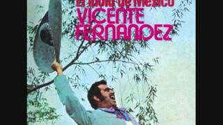 Video Callate - Vicente Fernandez MP3, 3GP, MP4, WEBM, AVI, FLV Agustus 2018