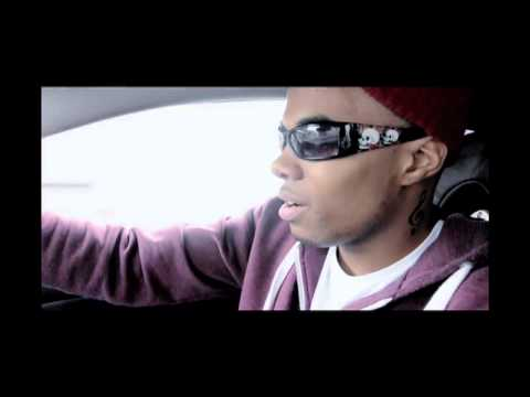 Fistman-Hood-Life-[Net-Video]