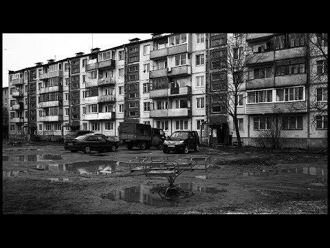 ПОЧЕМУ В ЕВРОПЕ ЛУЧШЕ - DomaVideo.Ru