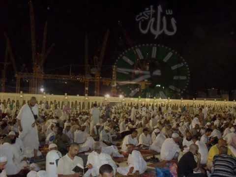Hindu Leader Revert To Islam-Heart rending Story