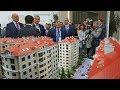 Миллиарды рублей из воздуха: «международный» экономический форум в Ялте | Радио Крым.Реалии