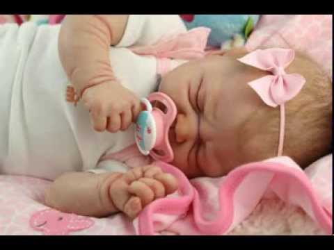 Video Ivy Reborn Baby Box Opening download in MP3, 3GP, MP4, WEBM, AVI, FLV January 2017