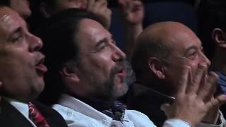 Video ''Nuestra Juramento'' Raúl Di Blasio MP3, 3GP, MP4, WEBM, AVI, FLV November 2018