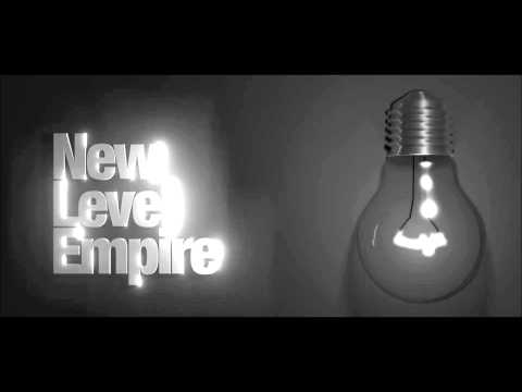 New Level Empire - Homelights