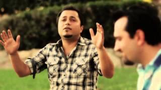 Farsi Christian Song