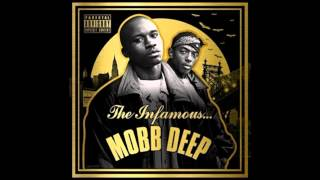 Mobb Deep - Check The Credits