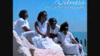 Download Lagu Witness - It's Raining In My Life Again Mp3
