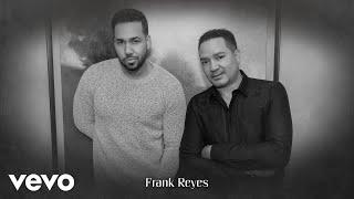Romeo Santos, Frank Reyes – Payasos (Audio) – Utopía