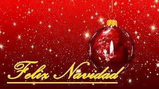 ¡ FELIZ AÑO NUEVO 2015 ! - Felicitación Original De Año Nuevo Y Navidad Para Compartir Y Enviar