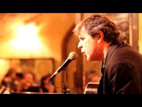 Paolo Pasi - Vino Canzoni e Storie Abusive