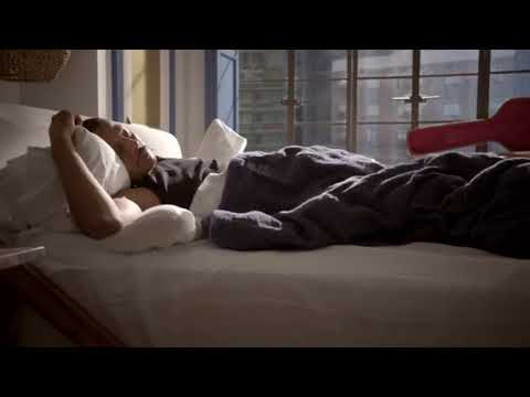Yana Understands Her And Lucious Are Not That Close | Season 6 Ep. 8 | EMPIRE