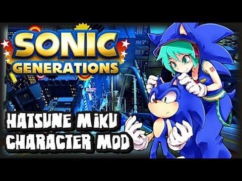 Sonic vs dark sonic vidarena video match sonic videos dark sonic