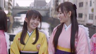 AKB48 - Sakura No Shiori