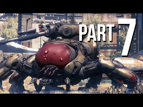 Public - Welcome to the Destiny Beta Walkthrough Part 7 - Inlcudes PS4 gameplay with commentary and 1080p Video. New Exclusive two hour period playing Iron Banner on Blind Watch FOLLOW ME ON TWITTER...