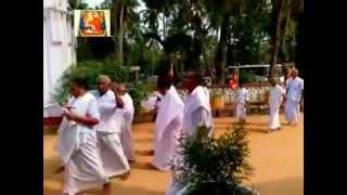 Dunagaha Sri Lanka  city photos : Mahaa Vesak 2014 Dunagaha Sri Lanka