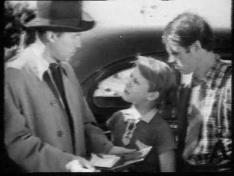 Meisterdetektiv Blomquist (Teil 8 von 8) (видео)