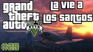 """La Vie de Franklin, Michael et Trevor a Los Santos, San Andreas sur Grand Theft Auto 5 sur la PlayStation 4 Pro Next Gen et la vue a la premiere personne ...▬▬▬▬▬▬▬▬▬▬▬▬▬▬▬JEUX PAS CHÈR SUR MMOGA: https://mmo.ga/FiG9POUR NE PLUS RIEN LOUPER:••► Page Facebook: https://www.facebook.com/LiveGamingFR••► Twitch.tv: http://fr.twitch.tv/livegaming_fr••► Mon Twitter: https://twitter.com/LiveGamingFR••► Chaîne YouTube: http://www.youtube.com/user/FCSGam3rzqwe582••►Soutenir le Stream et passer un Message: https://www.tipeeestream.com/livegaming%20fr/donation▬▬▬▬▬▬▬▬▬▬▬▬▬▬▬▬▬▬▬▬▬▬▬▬▬▬▬▬▬▬▬▬▬▬Et n'oublie pas de mettre un """"j'aime"""", de laisser un Commentaire, de partager la Vidéo et de t'abonner, si la Vidéo ta plu. Merci et bon visionage!Cordialement LiveGaming FR"""