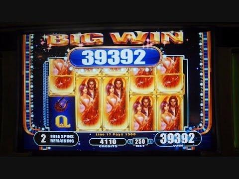 Huge slot wins max bet netent casino no deposit bonus australia