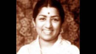 Download Lagu O Mor Moyna Go - Original - Lata Mangeshkar.... Mp3