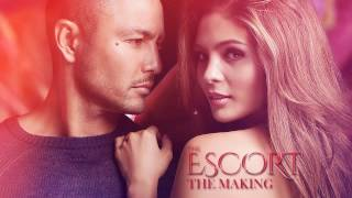 Nonton The Escort The Making Film Subtitle Indonesia Streaming Movie Download