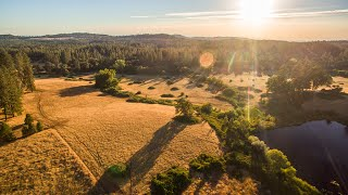 Grass Valley (CA) United States  city photos gallery : Northern California Ranch For Sale | The Amazing North Star Ranch | Grass Valley, CA