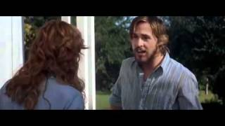 Nonton What Do You Want    The Notebook Film Subtitle Indonesia Streaming Movie Download