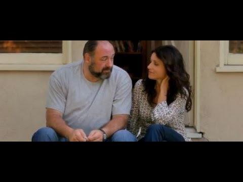 ENOUGH SAID - International Trailer (2013)